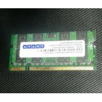 Mini Laptop Siragon Ml 1020