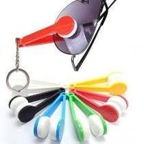 Limpiador Para Cristales Anteojos / Limpia Vidrios Lentes