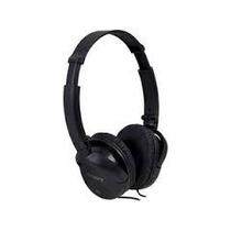 Audifonos Sony Con Extra Bass Cancelacion De Ruido Mdr-nc8