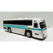 Autobus Dina Avante Coordinados Esc. 1:43