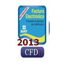 Facturacion Electronica 2016 Cfdi Asesorias Sat Fn4