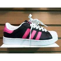 Adidas Superstar Usa