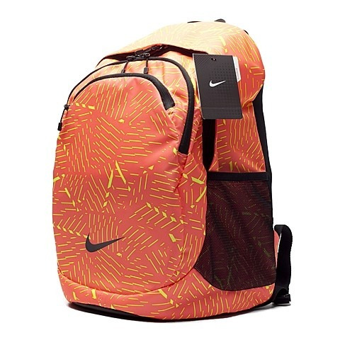 a6722e07d9412 Mochilas Nike Legend Backpack Mujer De Training Y Fitness -   1.049 ...