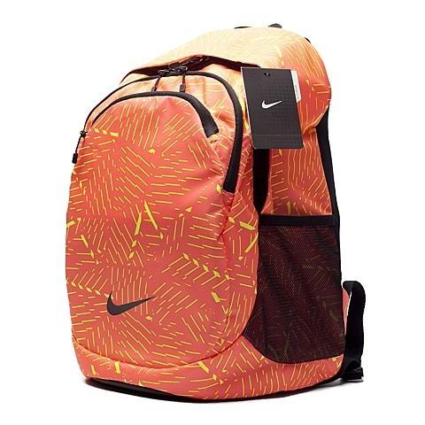 e0c174599fa67 Mochilas Nike Legend Backpack Mujer De Training Y Fitness -   1.049 ...
