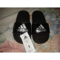 Sandalias Adidas Originales Para Niño