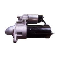 Motor Partida Arranque-gm-omega 4.1- 9498 9 Dentes