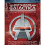 Blu Ray Battlestar Galactica Definitive Collection