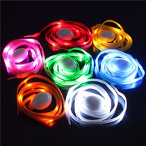 Agujetas Led Super Brillantes !!!