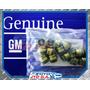 Goma Gorros Valvula Optra Design - Limited Gm Original