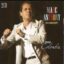 Marc Anthony - In Concert