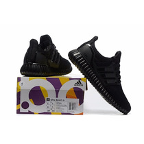 Zapatillas Adidas Ultraboost 309 Soles No Superstar
