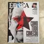 Revista Época 10/8/2015 Como Tudo Começou José Dirceu