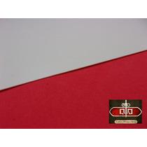 Plasticard 3mm 20x30 - Custom Warrior Games