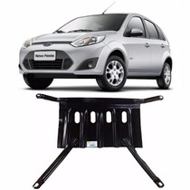 Protetor De Carter Fiesta Hatch Sedan - Rocan Tds 03/13