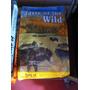 Taste Of The Wild Alimento Super Premium Entrega-gratis Pue