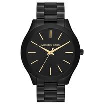 Relógio Michael Kors Mk3221 Lançamento 100%original