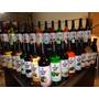 Jarabes Saborizantes Para: Capuchino, Soda Italiana, Raspado<br><strong class='ch-price reputation-tooltip-price'>$ 113<sup>00</sup></strong>