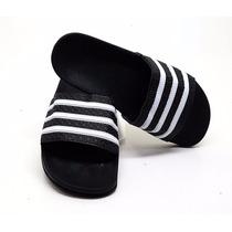 Chinelo Sandália Adidas Masculino E Feminino Super Macio