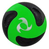 10\ Disco Volador Frisbee, Colores Surtidos