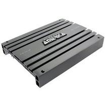 Amplificador Pyramid Pb3818 5000 Watt 2 Chan