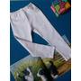 Leggins Pantalon Para Niñas Talla 2 A 8 (al Mayor Y Detal)