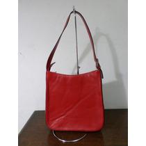 Bolsa Em Couro Legítimo Da Smart Bag
