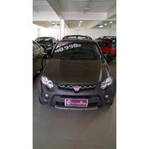 Fiat Palio Adventure Locker 1.8 16v Km 69.000 2014