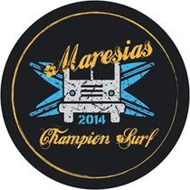 Capa Estepe Ecosport Crossfox Aircross Spin Praia Surf