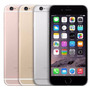 Apple Iphone 6s 32gb Tactil Lte 4g Ram 2gb Ultra Hd 4k 12mp