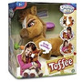 Caballito Toffee The Pony Interactivo