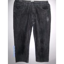 Pantalones Hombres Talla 56 Usados Gorditos Venta Del Lote