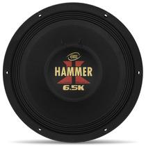Woofer Eros E-12 Hammer 6.5k Hybrid 12 3250w Competição Spl