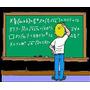 Trabajos Y Clases De Estadística O Matemáticas