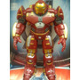 Hulkbuster Con Luz Iron Man Grande