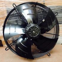 Extractor Ventilador Aire 400v 45cm Comercial Industrial
