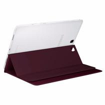 Estuche Forro Samsung Galaxy Tab A 9.7