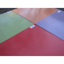 Ceramico Español Colores Vivos Brillantes Texturados 1,87 M2
