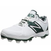 Zapatos Beisbol New Balance L2000v2 Tpu Tachon D Plastico