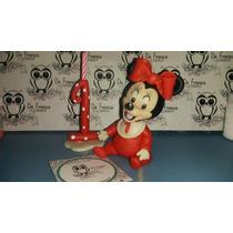 Muñecos Para Torta, Minie, Toy Story, Princesas, Jake