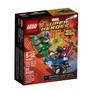 Lego Super Heroes Mighty Micros Spiderman Vs. Duende Verde