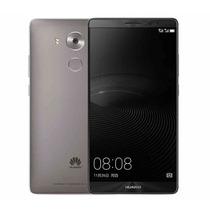 Celular Huawei Mate 8 Lte 3gb Ram 32gb Octa Core - Nacional