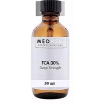 Medpeel Tca - Ata 30 % - 30 Ml