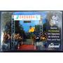 Cartão Celular Pré Pago Embratel Correios 66 Amostra T: 200