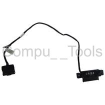 Conector De Dvd Sata Hp Compaq Cq43 / 435 / 430