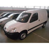 Peugeot Partner 1.6 16v