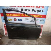 Porta D-d Sem Acessorios Do Honda New Civic