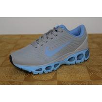 Zapatos Deportivos Nike Adidas Tailwind