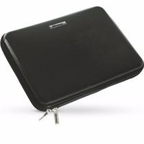 Case Para Notebooks 10.1 - Rigido - Preto - Maxprint