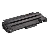 Dell 330-9523 Toner Y Cartucho Laser