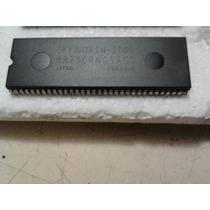Ic Integrado Jungla 8823crng5ag0 Televisor Premier Ctv-150r